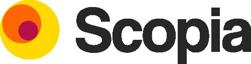 La tienda de Scopia