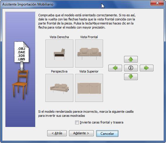 previsualizacion-modelo