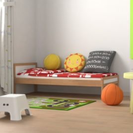 195 modelos 3D de mobiliario infantil IKEA para Sweet Home 3D